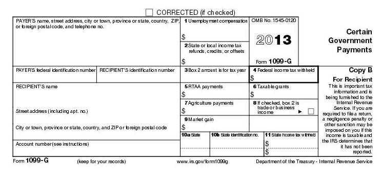 Unemployment Tax Form Form Silvas Financial Services Llc Form Irs